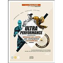 Ultra performance