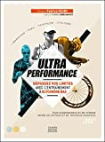 Ultra performance (COACH REM.FOR.)