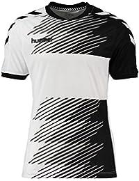 Hummel T-shirt Ligue Jersey