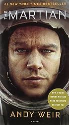 The Martian (Mass Market MTI): A Novel by Andy Weir (August 18,2015)