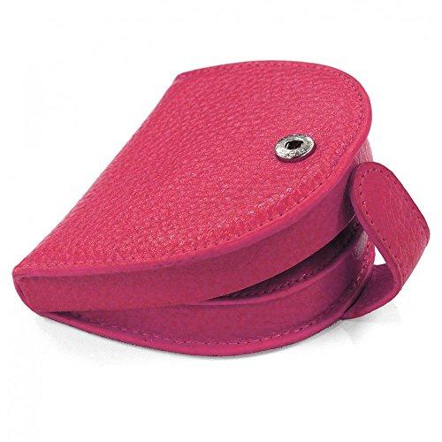 tur-wahrung-toilettenschussel-leder-herstellung-luxe-franzosische-gr-one-size-rosa-rose-fuchsia