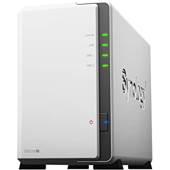 WD My Cloud EX2 Ultra 4 TB - Network Attached Storage