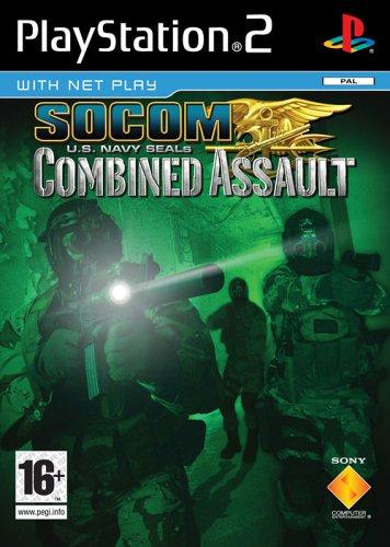 socom-us-navy-seals-combined-assault-ps2