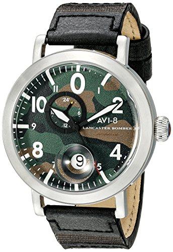 Reloj - AVI-8 - Para - AV-4038-04