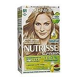 Garnier Nutrisse Coloration Nude Natürliches