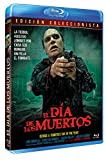 Zombie 2 - Das letzte Kapitel (Day of the Dead, Spanien Import, siehe Details für Sprachen)