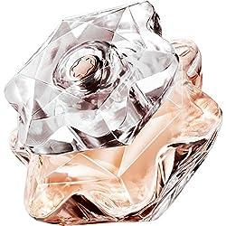 Mont Blanc Lady Emblem 30ml - eau de parfum (Women, Grapefruit,Pink pepper, Jasmine,Pomegranate,Rose, Amber, Sandalwood, Amber,Sandalwood)