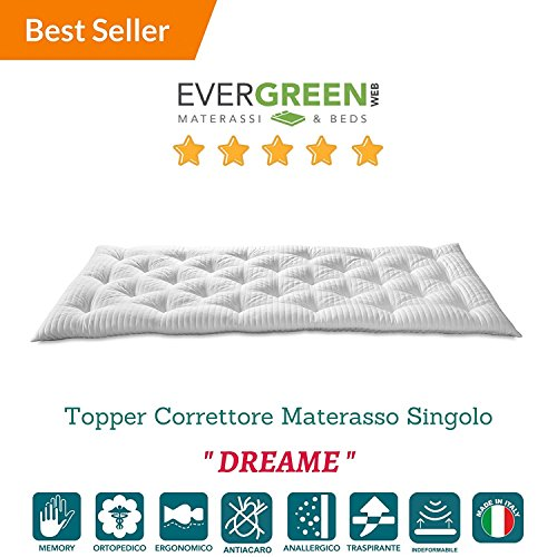 Materassi Evergreen.Evergreenweb 961 Reviews Of 25 Products Reviewmeta Com