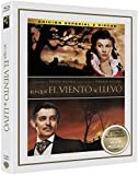 Victor Fleming Blu-ray