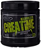 #8: Sinew Nutrition Micronised Creatine Monohydrate - 300g (Unflavoured)