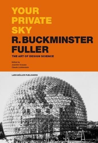 buckminster-fuller-your-private-sky