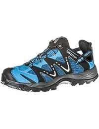 Salomon - Zapatos para hombre mutifuncionales