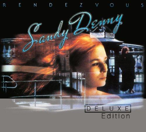 rendezvous-deluxe-ediction