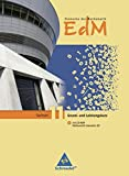 ISBN 9783507879416