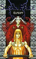 Elfgift (Point Fantasy)