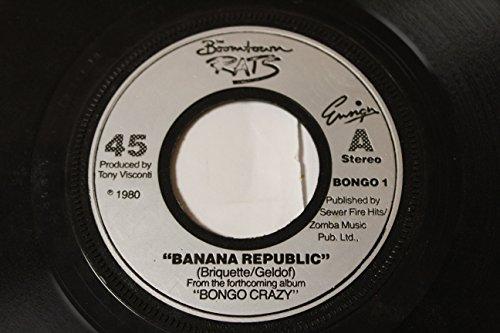 banana-republic-1980-vinyl-single-vinyl-single-7