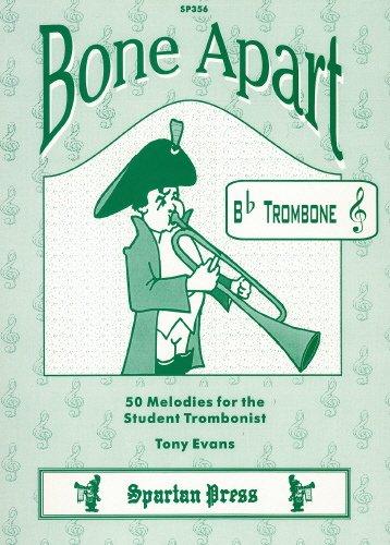 bone-apart-bb-trombone-treble-clef