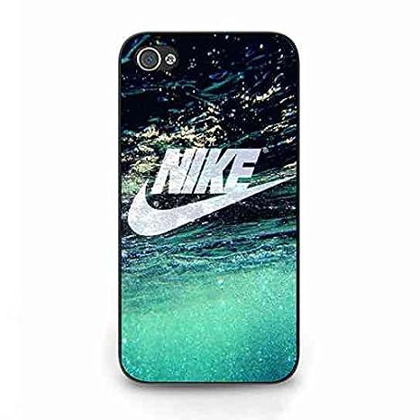 iphone 6 coque nike