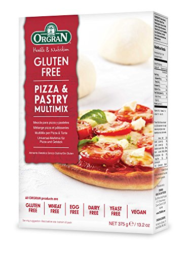 orgran-gluten-free-pizza-and-pastry-multimix-375-grams