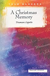 A Christmas Memory (Tale Blazers: American Literature)