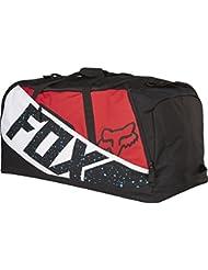 Fox Mx de funda Podium 180nirv Rojo