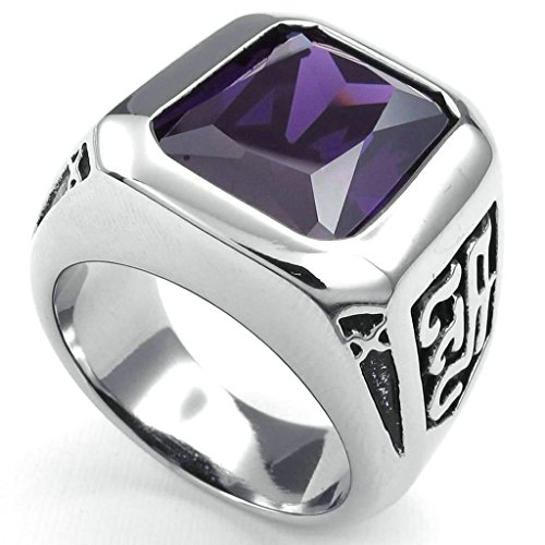daesar-stainless-steel-rings-mens-gothic-rings-purple-cubic-zirconia-rings-men-black-silver-ukv-1-2