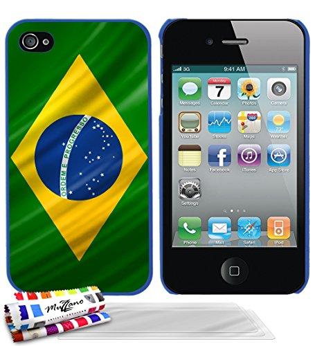 carcasa-rigida-ultra-slim-apple-iphone-4-de-exclusivo-motivo-de-brasil-bandera-azul-de-muzzano-3-pel
