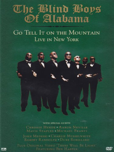 the-blind-boys-of-alabama-go-tell-it-on-the-mountain-live-in-new-york