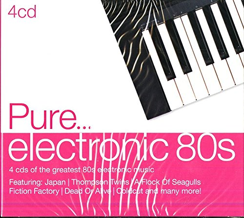 pure-electronic-80s
