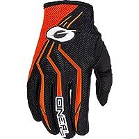 O'Neal ELEMENT Glove orange M/8,5