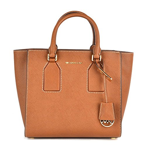 MICHAEL by Michael Kors Selby Medium Sac a main Tan