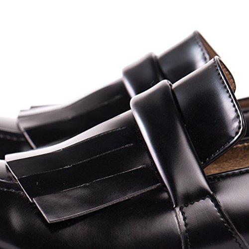 NAE Brina - Damen Vegan Schuhe - 5
