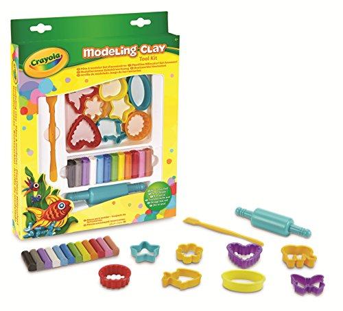 crayola-modeling-clay-mini-tool-kit
