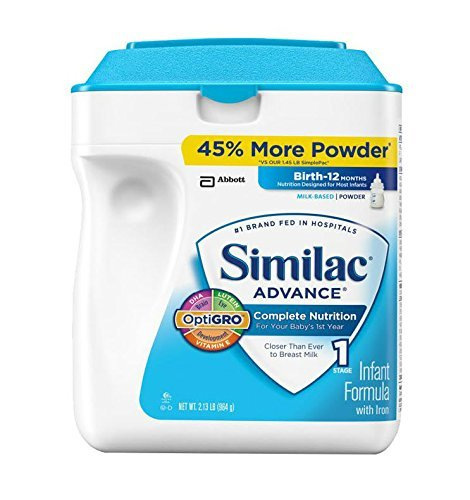 similac-advance-infant-formula-with-iron-34-oz-by-similac
