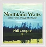 Phil Cooper: Northland Waltz (Audio CD)