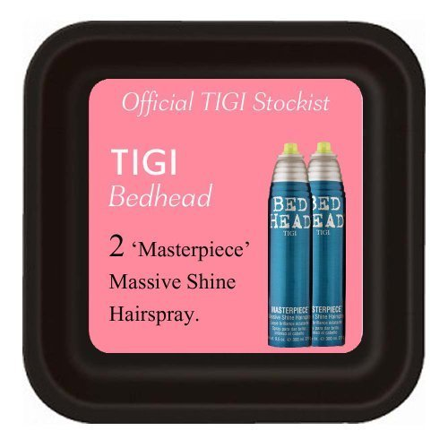 tigi-bedhead-set-di-2-spray-per-capelli-masterpiece-340ml-ciascuno