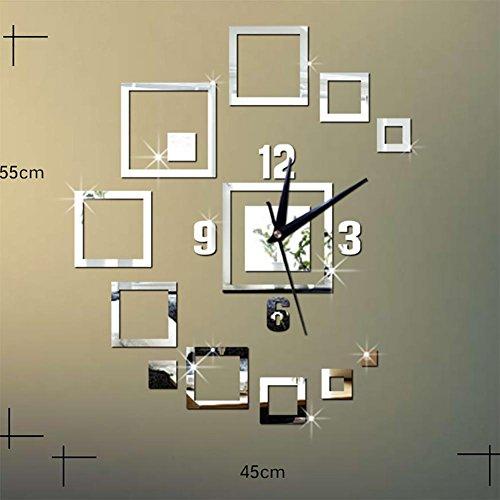 mcc-camera-orologio-da-parete-creativo-mirror-mirror-clock-3d-diy-stereo-congratulazioni-acrilico-re