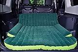 Reisen mit dem Auto aufblasbare aufblasbare SUV Kofferraum Kofferraum des Autos Schock Bettmatratze für Erwachsene Fahr