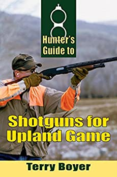 Descargar Hunters Guide to Shotguns for Upland Game Epub