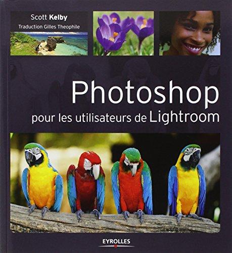 photoshop-pour-les-utilisateurs-de-lightroom