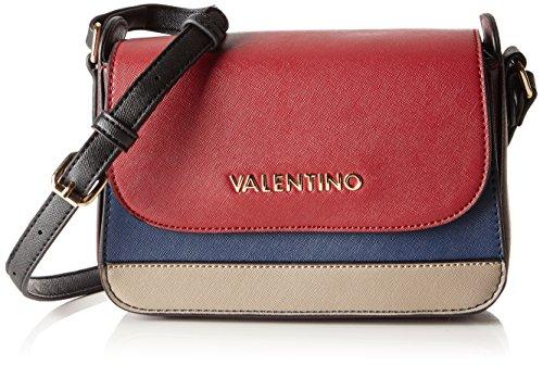 valentinomaga-bolso-baguette-mujer-color-multicolor-talla-20x16x9-cm-b-x-h-x-t