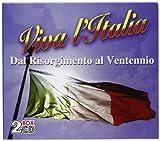 Viva L'italia Dal Risorgimento Al Ventennio