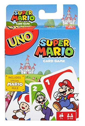 uno-super-mario-the-card-game