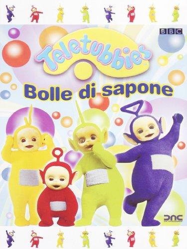 teletubbies-bolle-di-sapone