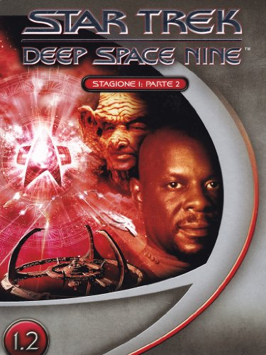 star-trek-deep-space-nine-stagione-01-volume-02-episodi-12-19