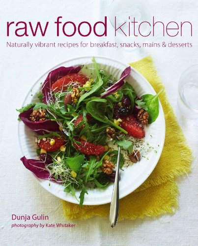 Download e book for kindle raw food kitchen naturally vibrant download e book for kindle raw food kitchen naturally vibrant recipes for breakfast by dunja gulin forumfinder Image collections