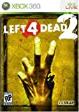 Electronic Arts Left 4 Dead 2 - Juego