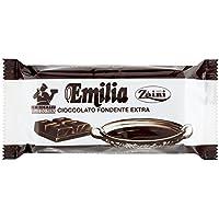 Emilia Cioccolato Fondente Extra - 200 gr