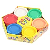 #2: Funskool Play-Doh Mini Party Pack
