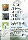 Small animal veterinarians are increasingly taking on caseloads that include farm animals, with cases being presented by local hobby farmers, smallholders, and 'novelty pet' owners. Recognising this trend, this book provides a quick reference guide f...